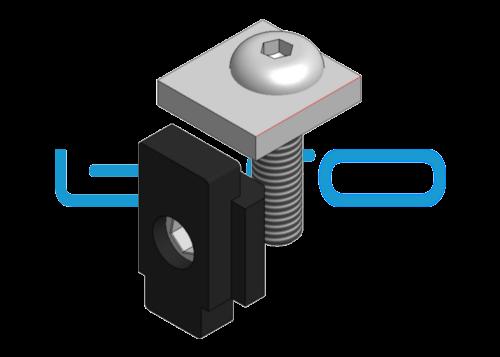 Klemmprofil-Verbindungssatz-8-32x18-BSO